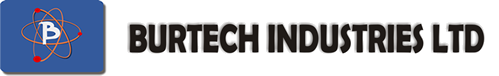 Burtech Industries Limited